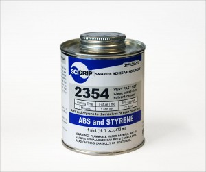 ips weld-on2354_1pt-xl
