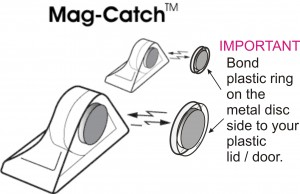 mag-catch1bdraw